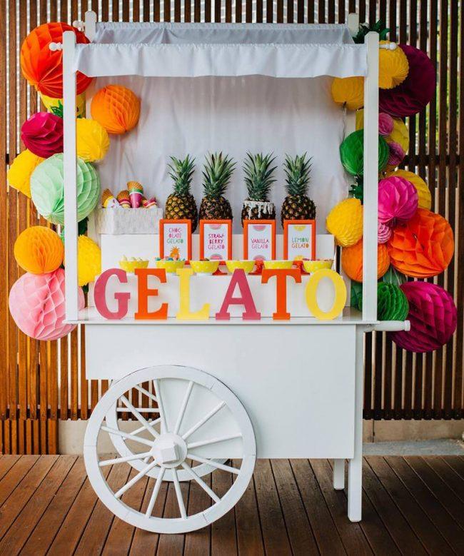 um-doce-dia-decoracao-festa-tutti-frutti-16