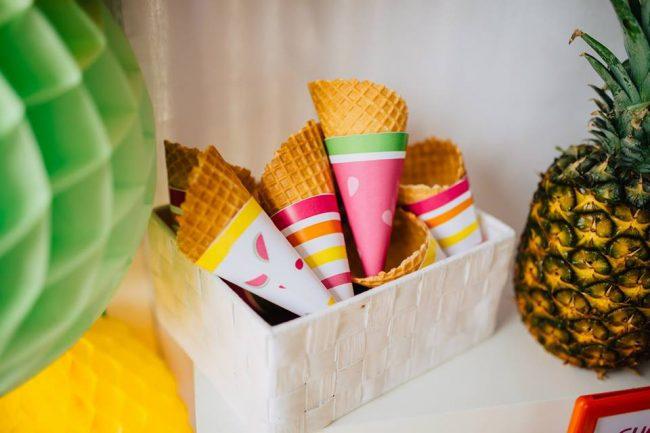 um-doce-dia-decoracao-festa-tutti-frutti-18