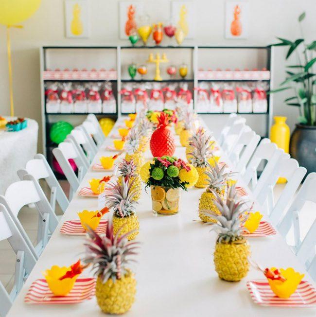 um-doce-dia-decoracao-festa-tutti-frutti-21