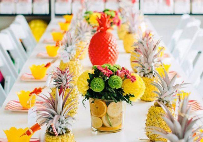 um-doce-dia-decoracao-festa-tutti-frutti-22