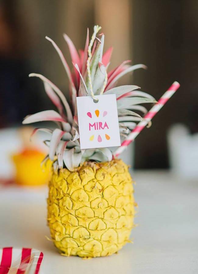 um-doce-dia-decoracao-festa-tutti-frutti-25