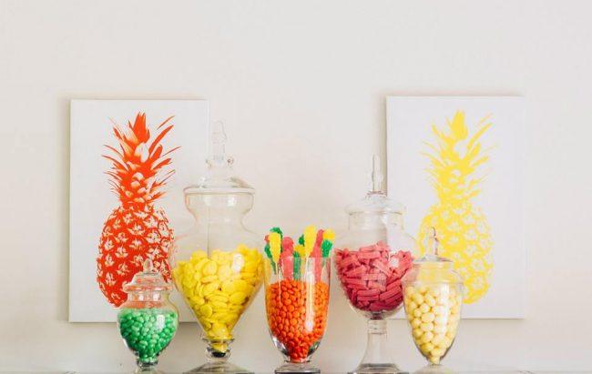 um-doce-dia-decoracao-festa-tutti-frutti-29