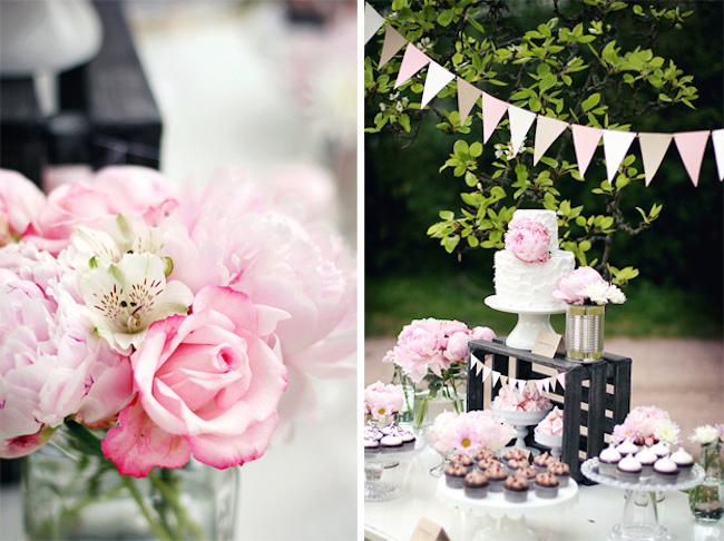 um-doce-dia-decoracao-mesa-de-sobremesas-lindo-rustico-e-rosa-04