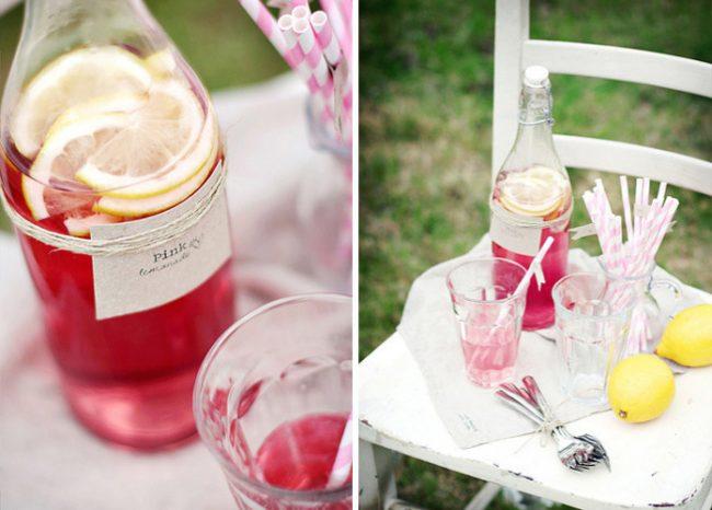 um-doce-dia-decoracao-mesa-de-sobremesas-lindo-rustico-e-rosa-11