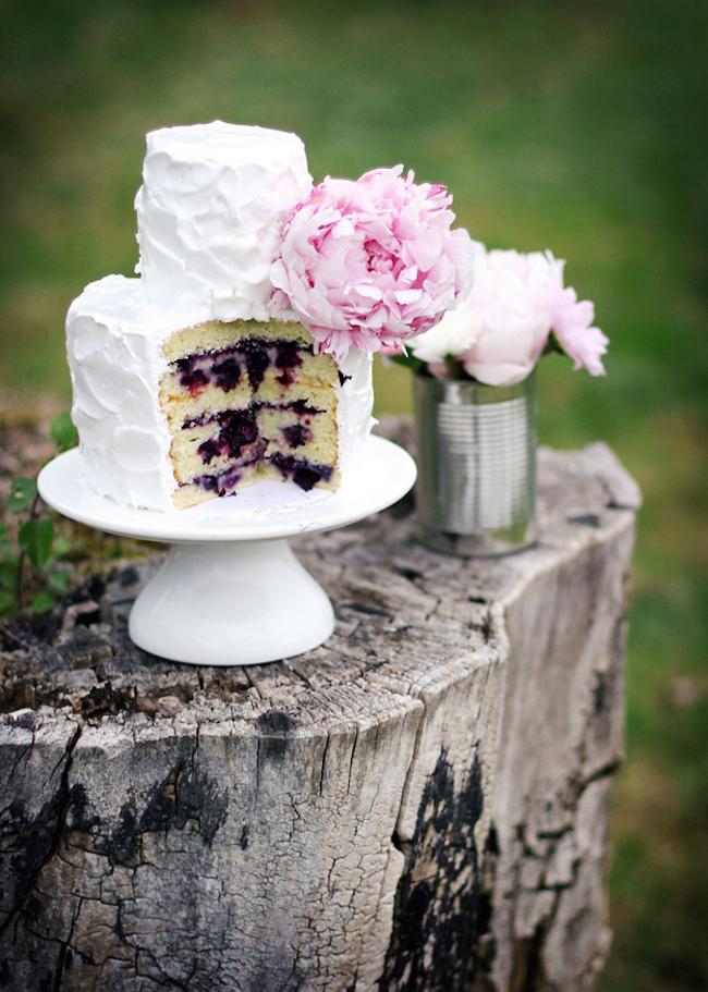 um-doce-dia-decoracao-mesa-de-sobremesas-lindo-rustico-e-rosa-12