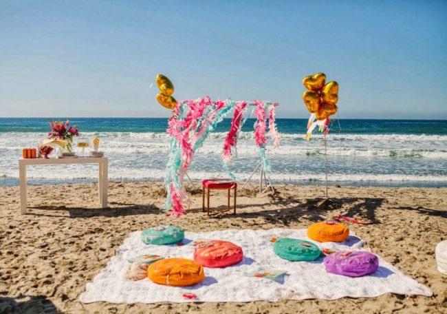 um-doce-dia-decoracao-um-sabado-de-leitura-na-praia-04