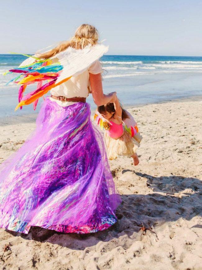um-doce-dia-decoracao-um-sabado-de-leitura-na-praia-15