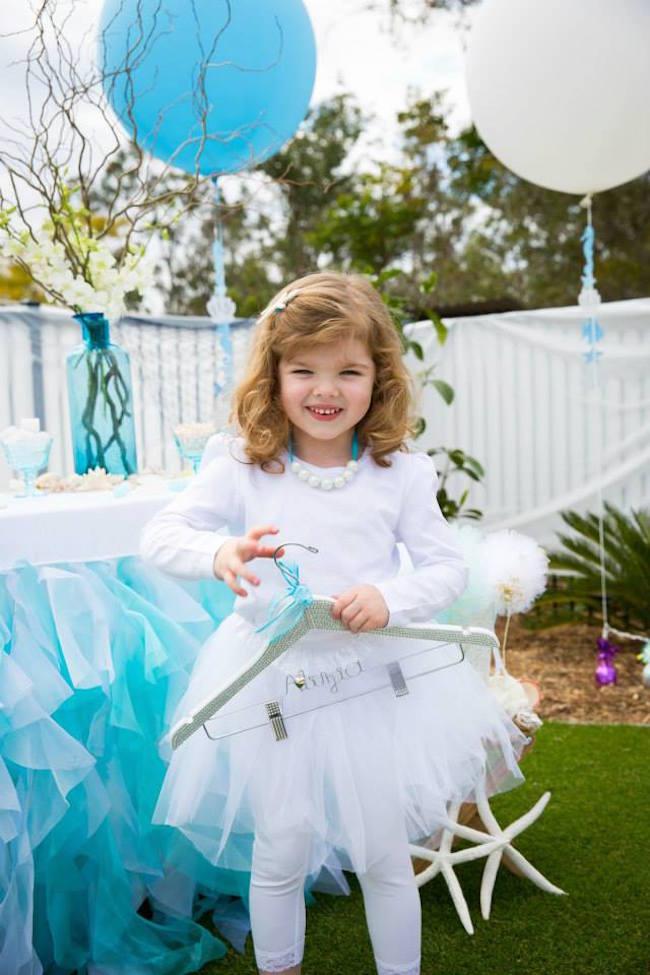 um-doce-dia-festa-princesa-do-mar-09