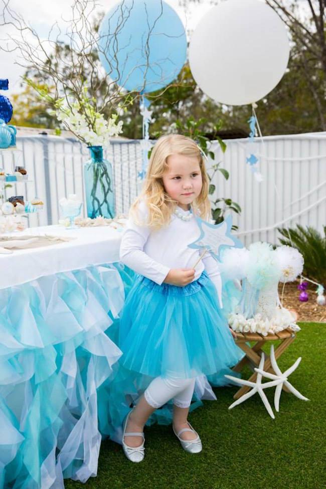 um-doce-dia-festa-princesa-do-mar-15