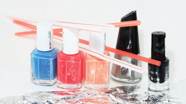 um-doce-dia-nail-art-respingos-abstratos-02