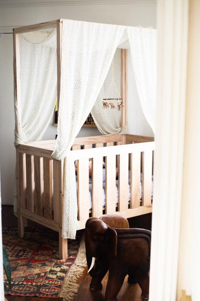 um-doce-dia-quarto-de-bebe-safari-nursery-01