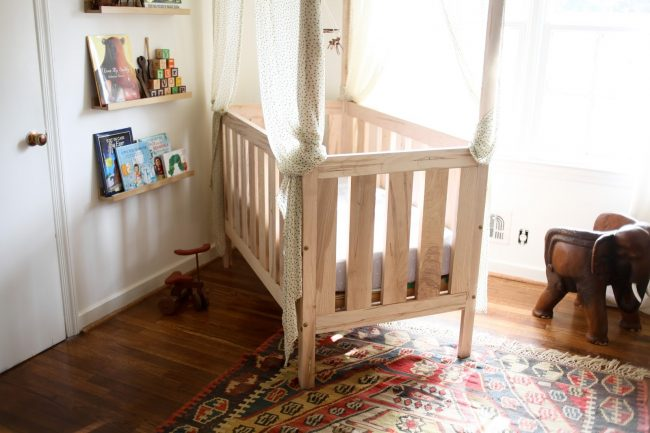 um-doce-dia-quarto-de-bebe-safari-nursery-08