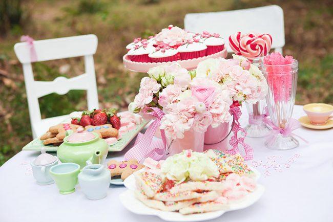 um-doce-dia-aniversario-de-menina-festa-do-cha-05
