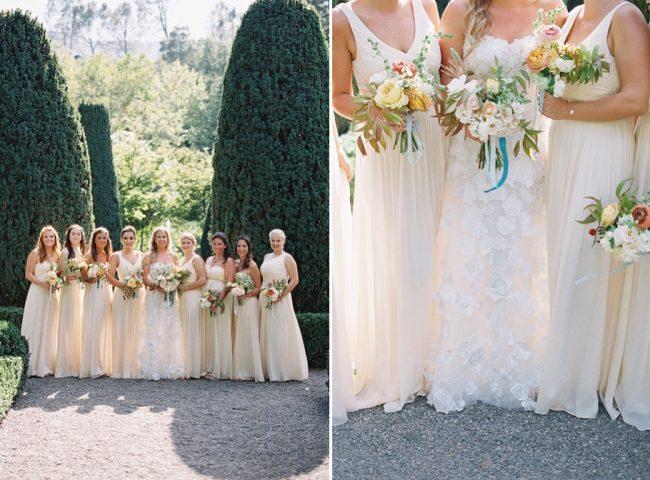 um-doce-dia-casamento-a-combinacao-perfeita-da-sofisticacao-com-um-toque-boemio-12