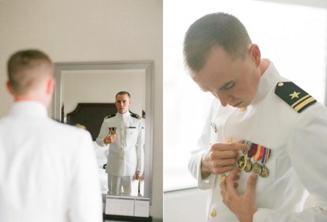 um-doce-dia-casamento-classico-militar-com-tons-pasteis-04