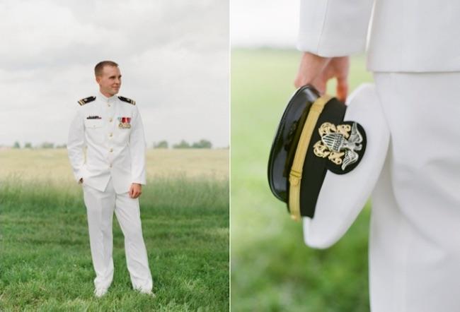 um-doce-dia-casamento-classico-militar-com-tons-pasteis-06