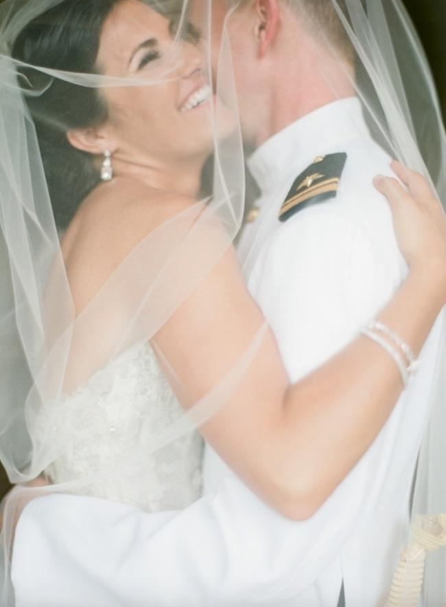 um-doce-dia-casamento-classico-militar-com-tons-pasteis-13