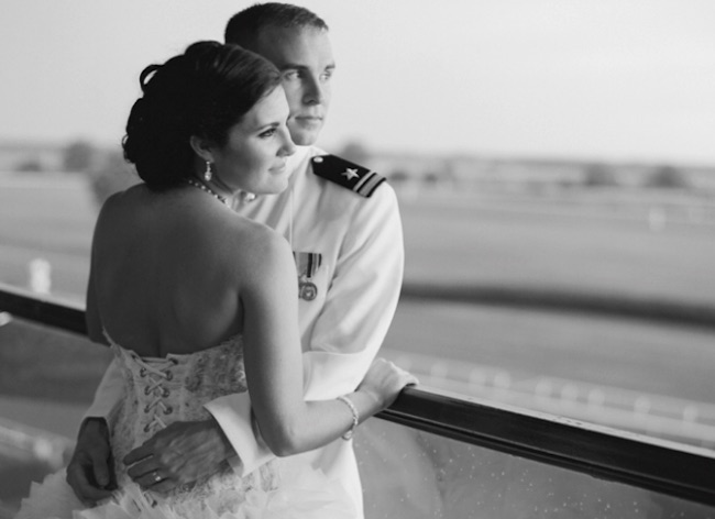um-doce-dia-casamento-classico-militar-com-tons-pasteis-18