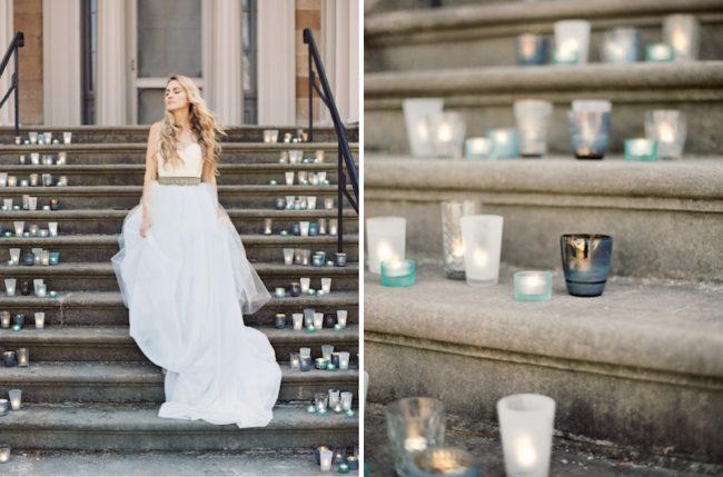 um-doce-dia-casamento-decoracao-neoclassica-02