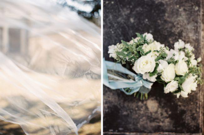 um-doce-dia-casamento-decoracao-neoclassica-04