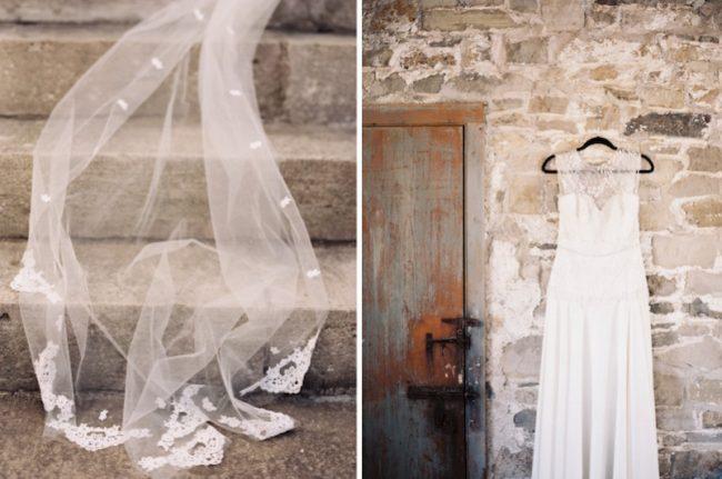 um-doce-dia-casamento-decoracao-neoclassica-07
