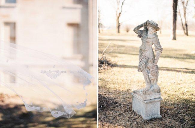 um-doce-dia-casamento-decoracao-neoclassica-09