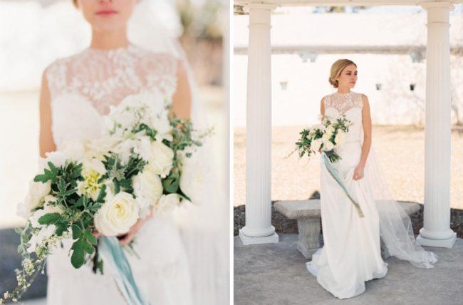 um-doce-dia-casamento-decoracao-neoclassica-11