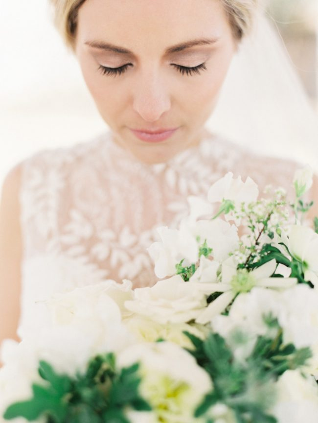 um-doce-dia-casamento-decoracao-neoclassica-12