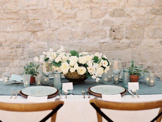 um-doce-dia-casamento-decoracao-neoclassica-16