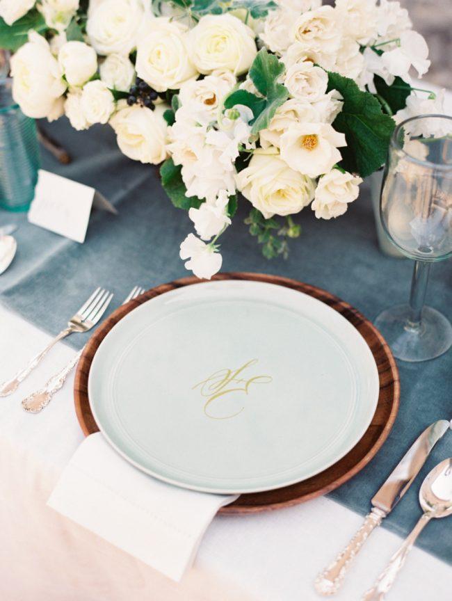 um-doce-dia-casamento-decoracao-neoclassica-17