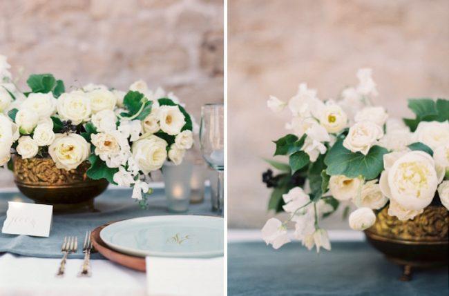 um-doce-dia-casamento-decoracao-neoclassica-18