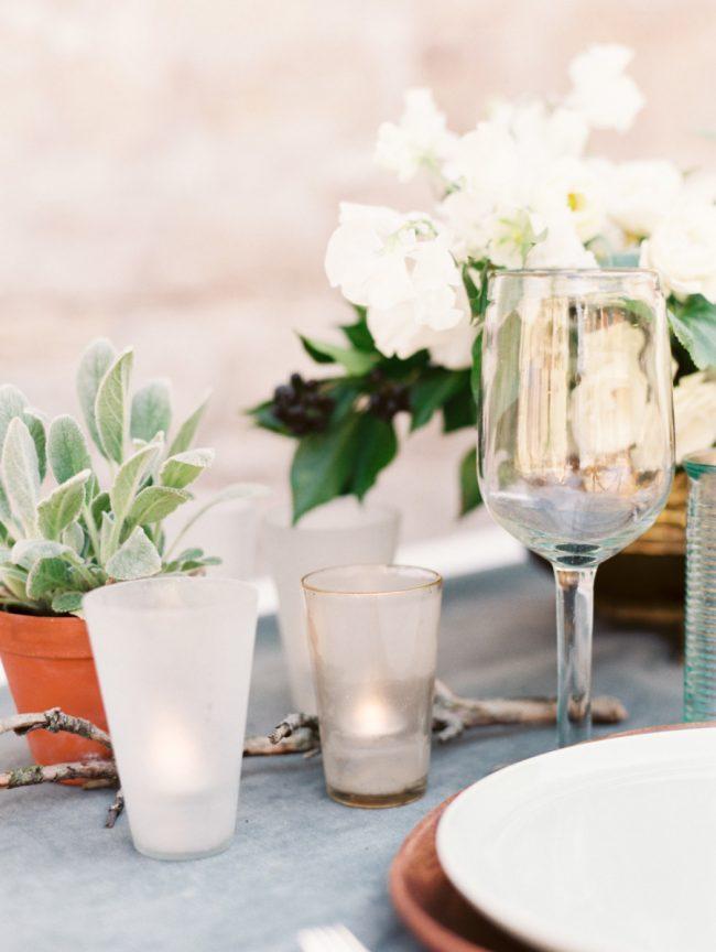 um-doce-dia-casamento-decoracao-neoclassica-19