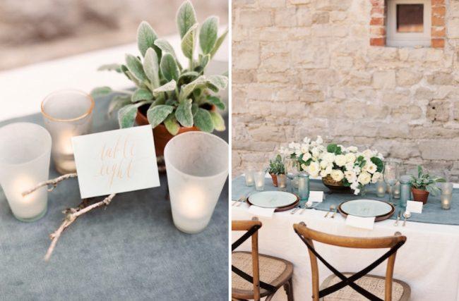 um-doce-dia-casamento-decoracao-neoclassica-20