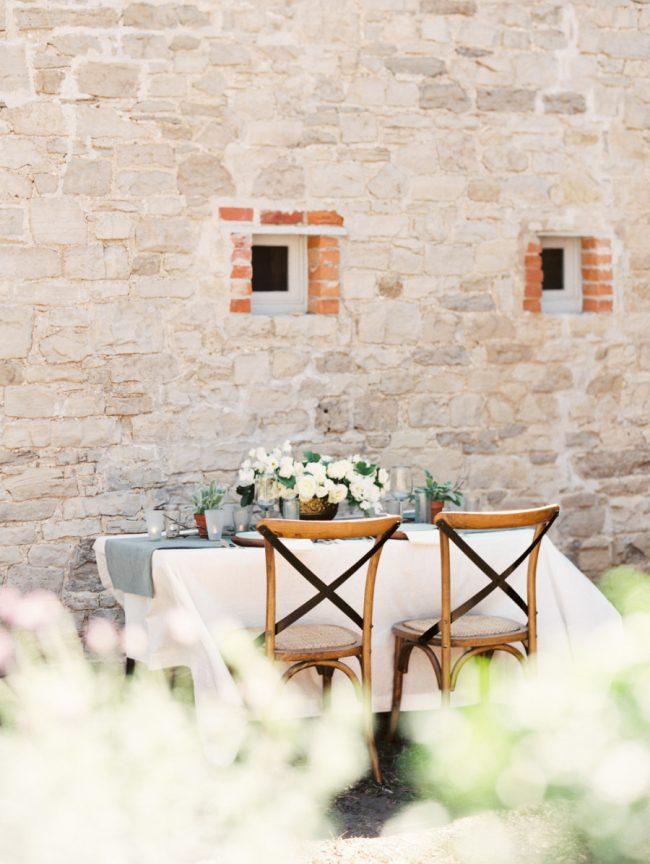 um-doce-dia-casamento-decoracao-neoclassica-21