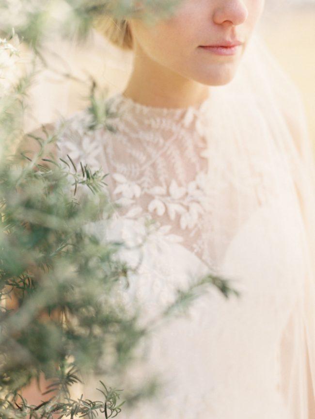 um-doce-dia-casamento-decoracao-neoclassica-23