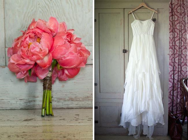 um-doce-dia-casamento-em-casa-peonias-e-um-toque-azul-01