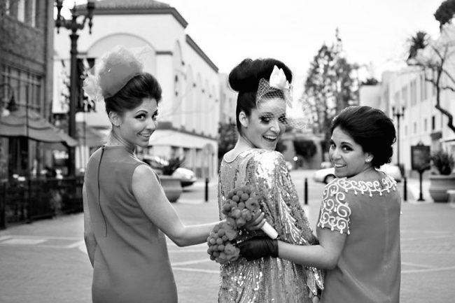 um-doce-dia-casamento-estilo-1950-03