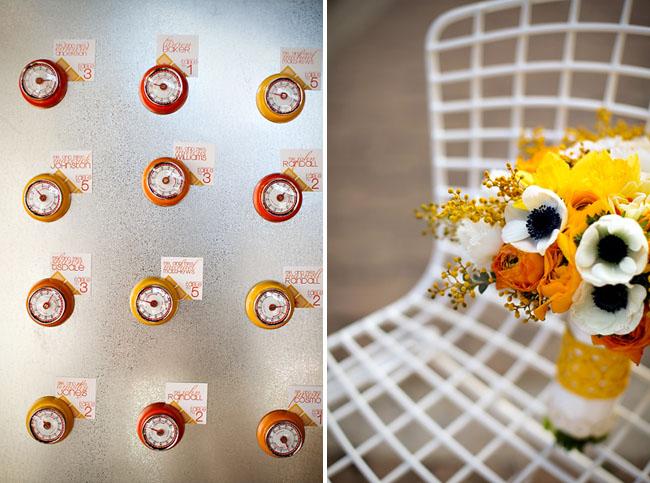 um-doce-dia-casamento-estilo-1950-09