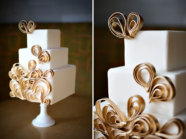 um-doce-dia-casamento-estilo-1950-15