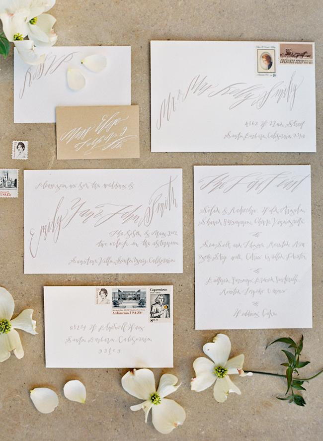 um-doce-dia-casamento-nude-verde-branco-05