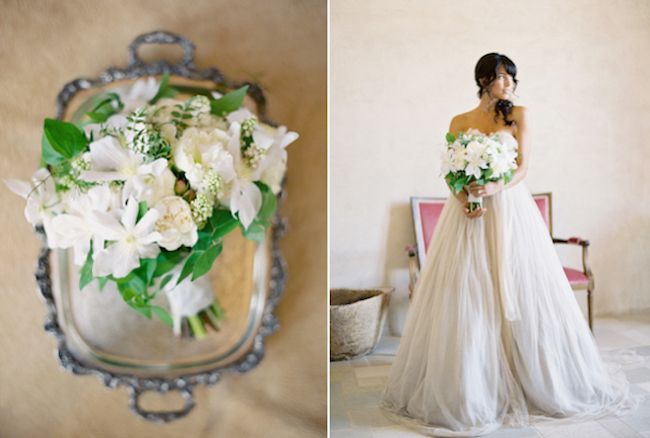 um-doce-dia-casamento-nude-verde-branco-15