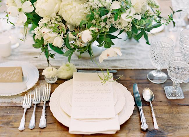 um-doce-dia-casamento-nude-verde-branco-22