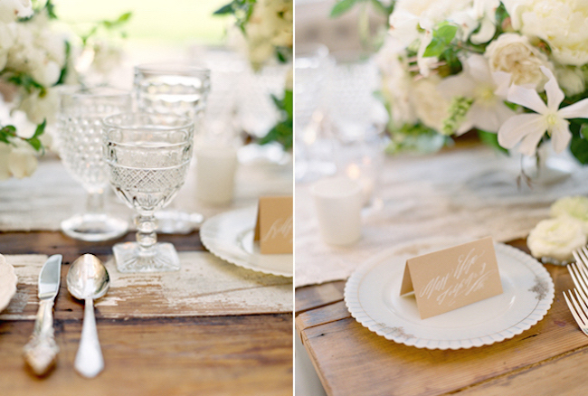 um-doce-dia-casamento-nude-verde-branco-24