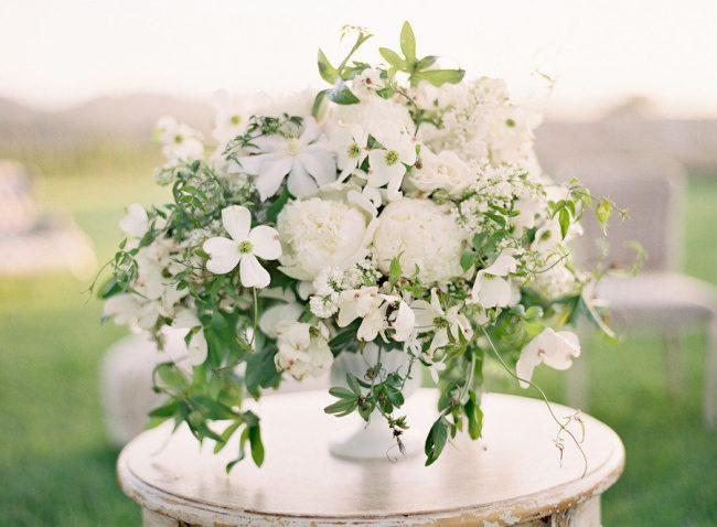 um-doce-dia-casamento-nude-verde-branco-30