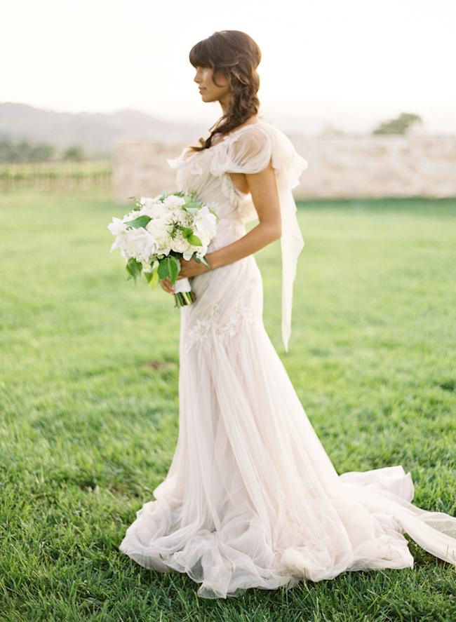 um-doce-dia-casamento-nude-verde-branco-32