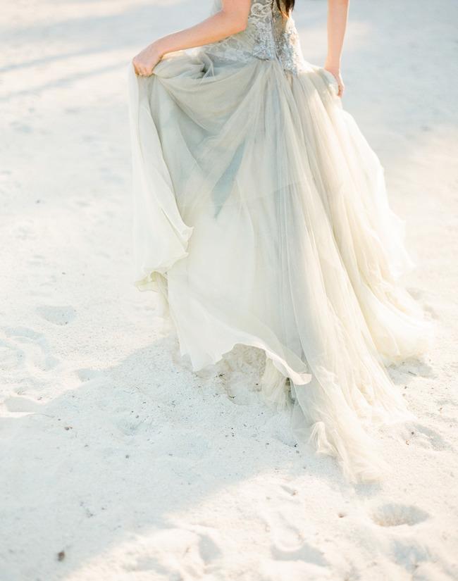 um-doce-dia-casamento-real-parte-do-mar-10