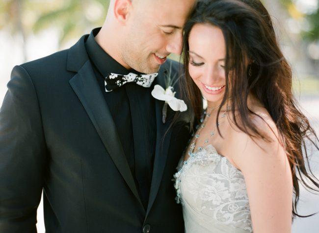 um-doce-dia-casamento-real-parte-do-mar-13
