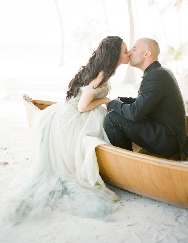 um-doce-dia-casamento-real-parte-do-mar-16