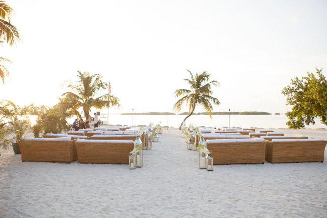 um-doce-dia-casamento-real-parte-do-mar-17