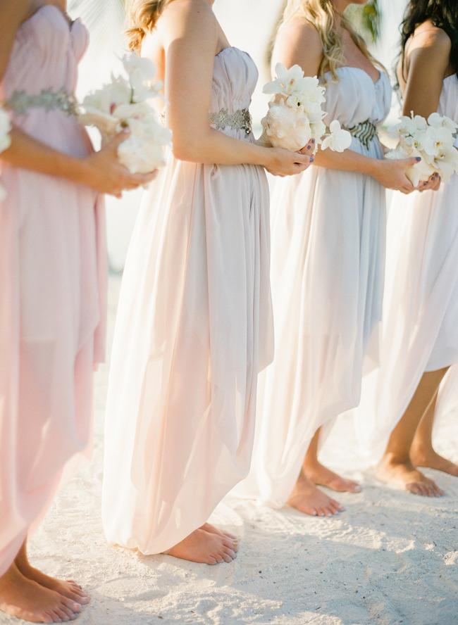um-doce-dia-casamento-real-parte-do-mar-19